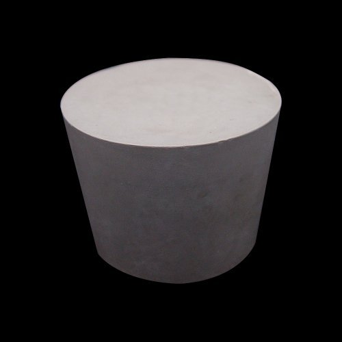 Gummistopfen G-F04011
